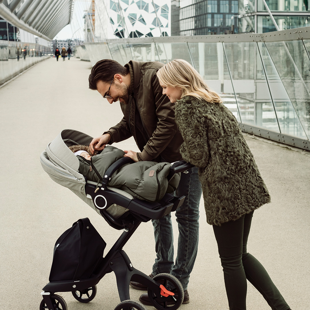 Voksi_Urban_Olive_Green_family