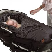 Classic_fits most strollers