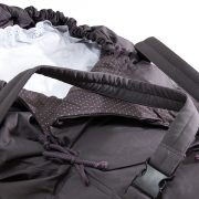 Classic_softbag with carrying board
